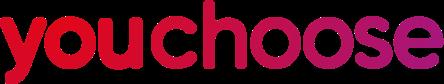 logo-youchoose